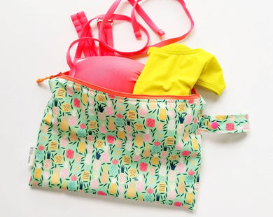 Beego Handmade Wet Bag Full Size 12
