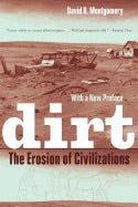 Dirt The Erosion of Civilizations