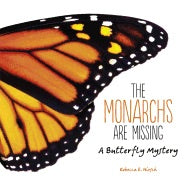 The Monarchs are Missing