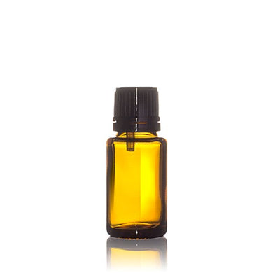 Essential Oil 15ml