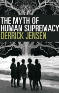 The Myth of Human Supremacy