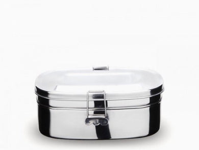Onyx Container Large Sandwich Box