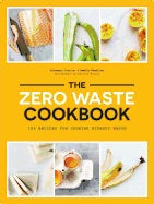 Zero Waste Cookbook