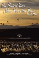 One Hundred Years of Water Wars in New Mexico