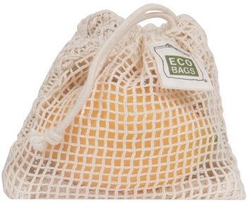 Eco Bags Soap Pouch