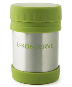U Konserve Insulated Food Jar 12oz