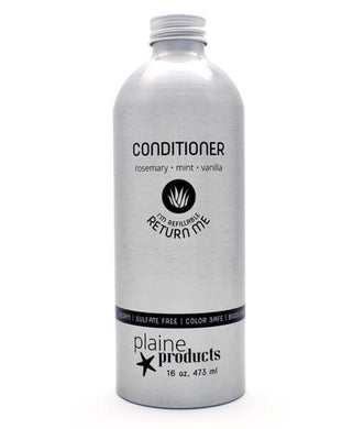 Plaine Products Conditioner