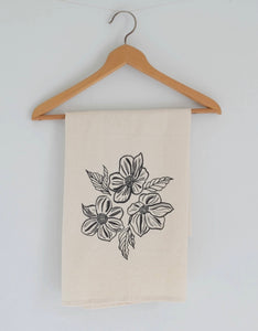 Hearth and Harrow Tea Towels