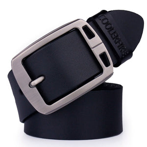 Leather Belt Designer Belt Buckles Mens Belts