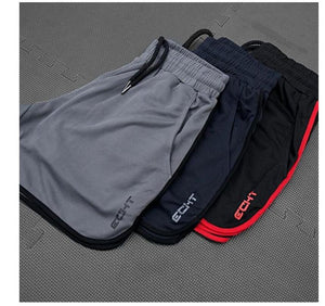 Workout Sporting Short