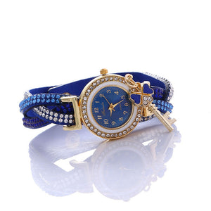 Hot Sale Special Gifts Women Watches