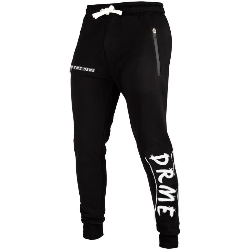 Bodybuilding Pants Fitness Jogger Sweatpants for Men