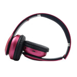 Wireless Headphones Bluetooth 4.1 Headset