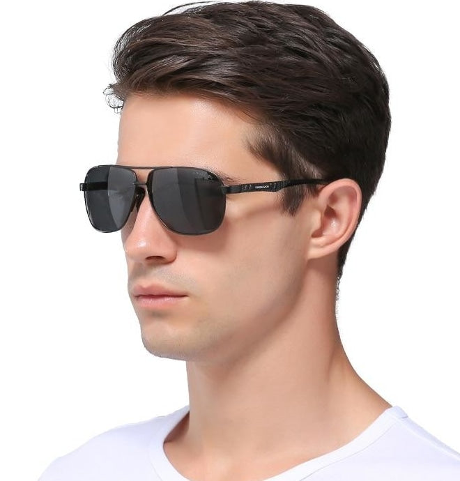 Sunglasses HD Polarized UV400 Sun Glasses