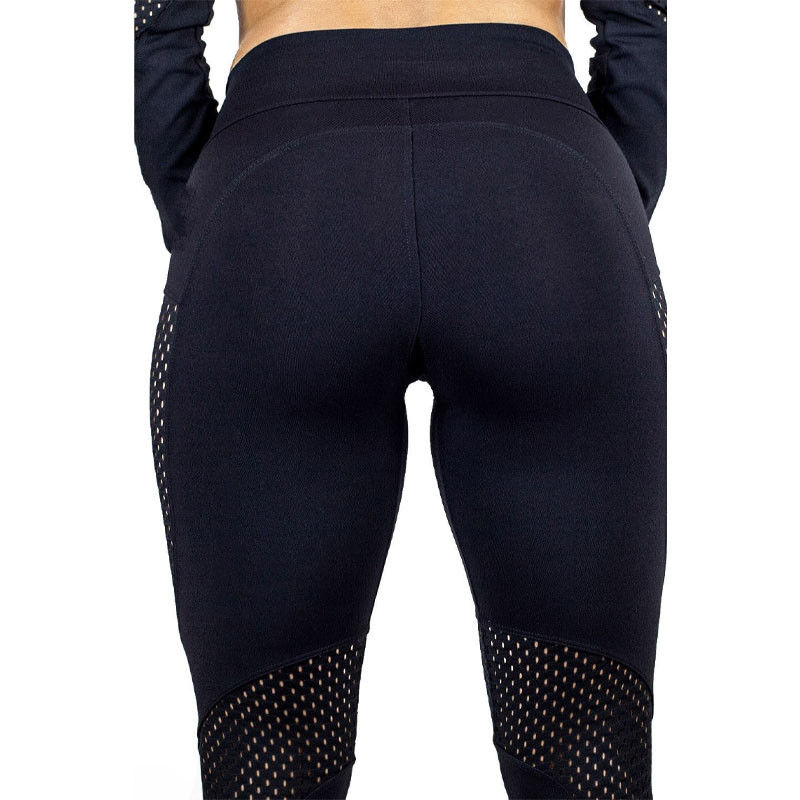 New Patchwork Sports Leggings Yoga Pants