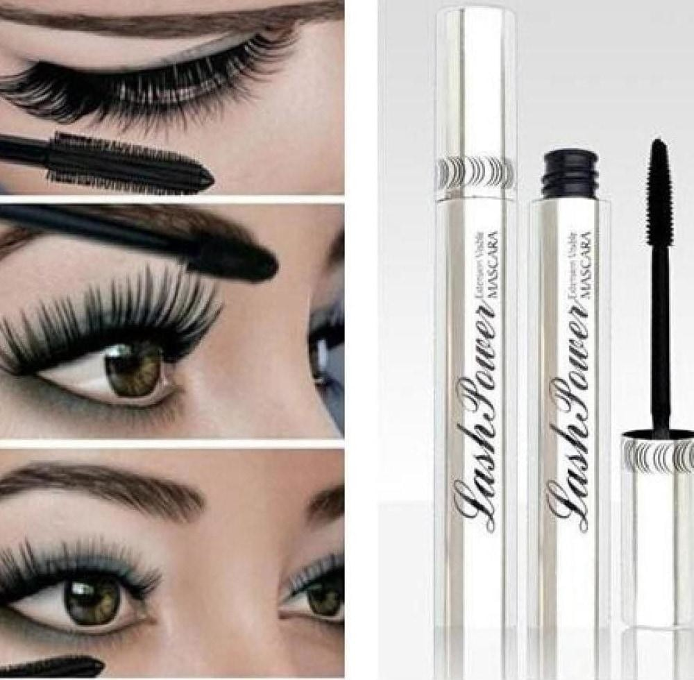 New Brand Makeup Mascara Volume Express