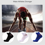 Compression Sock Anti-Fatigue For Athletes