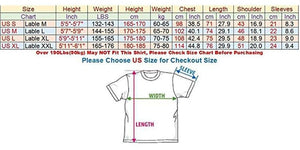 T-Shirt Casual Quick Dry Slim Fit Shirts Tops & Tees
