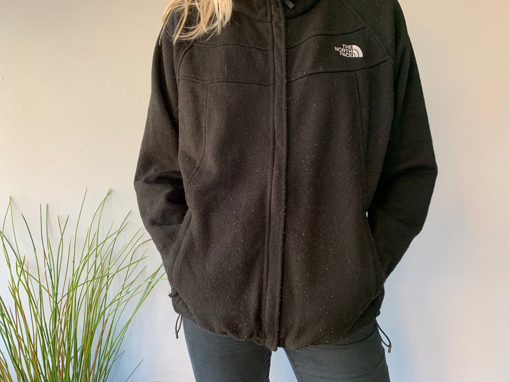 The North Face Black Fleece - XL - Vintage Society