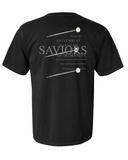 "Killtheslavemaster ""saviors"" shirt"
