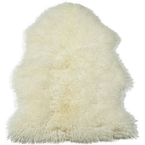 British Sheepskin - Barnscroft.com
