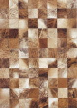 Load image into Gallery viewer, Bespoke Cowhides - Barnscroft.com