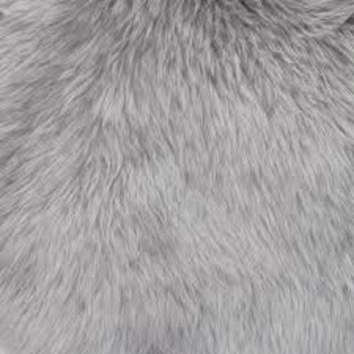 Slate Grey Sheepskin Single, Double and Quad - Barnscroft.com