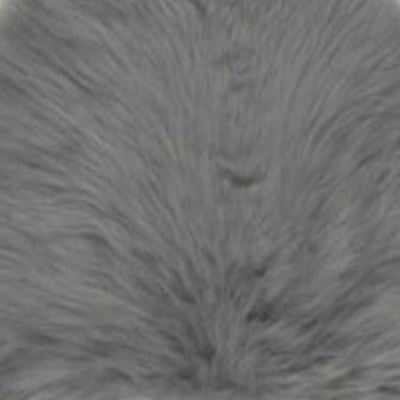 Grey Sheepskin Single, Double and Quad - Barnscroft.com