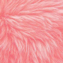 Load image into Gallery viewer, Pink Sheepskin Single and Double - Barnscroft.com