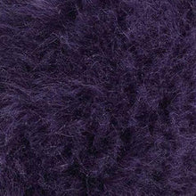Load image into Gallery viewer, Purple Sheepskin Single - Barnscroft.com