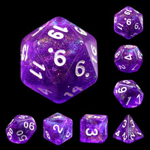 Load image into Gallery viewer, HD - Diamond Purple