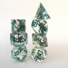 Load image into Gallery viewer, Flotsam -  RPG Dice Set, CritKit