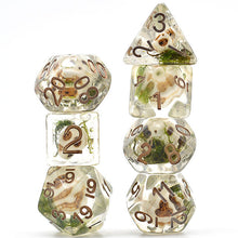Load image into Gallery viewer, Skull Dice