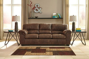 231 FI-A Sofa and Loveseat