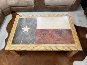Flg cnjrs fi texas marble