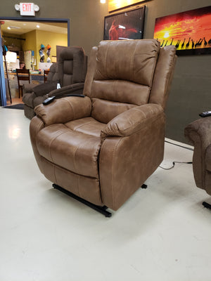 21011fiA Lift Chair