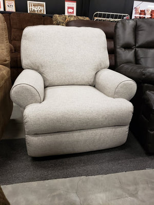 570 FI-A Swivel Glider Recliner