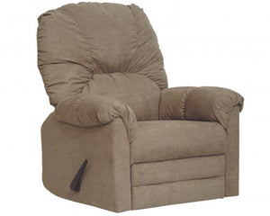 5345 FI-CnJ Rocker Recliner