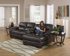 5354 FI-CnJ Modular Sectional