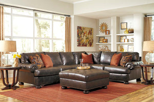 427fi Sectional Sofa