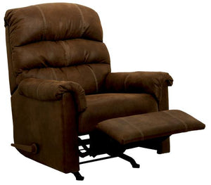 5384 FI-CnJ Rocker Recliner