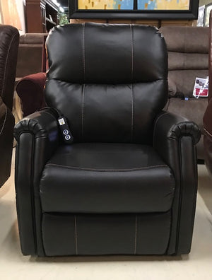 461 FI-A Power Lift Chair