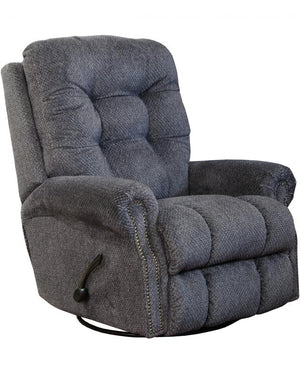 5675 FI-CnJ Swivel Glider Recliner