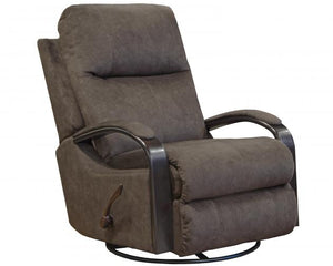 5814 FI-CnJ Swivel Glider Recliner