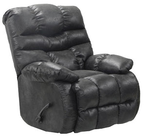 5849fiCnJ Rocker Recliner