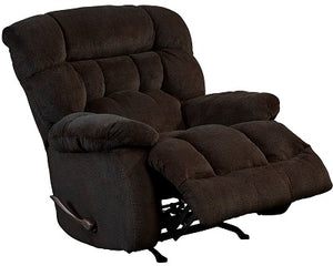 5876fiCnJ Swivel Glider Recliner