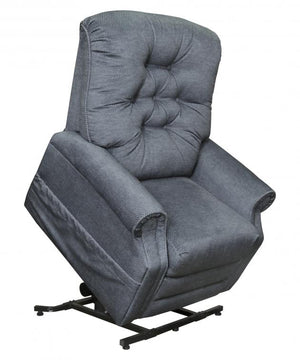 5935 FI-CnJ Lift Chair