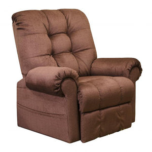 5938 FI-CnJ Big Man Lift Chair
