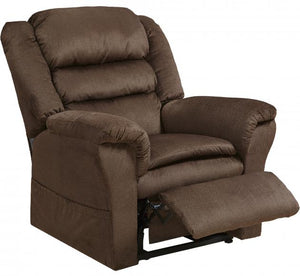 5961 FI-CnJ Power Lift Recliner