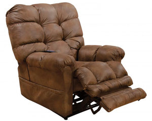 5972 FICN Lift Chair